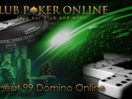Cheat 99 Domino Poker Android